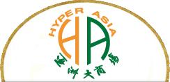Hyper Asia – Vente de produits alimentaires Asiatiques et Exotiques à Toulouse